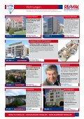 verkauft - RE/MAX 1a - Seite 5