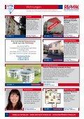 verkauft - RE/MAX 1a - Seite 6
