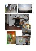 Einseitig angebautes Einfamilienhaus mit grossartiger ... - Seite 7