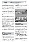8 Aspacher Gemeindespiegel - ÖVP Aspach [Willkommen] - Seite 4