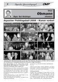 8 Aspacher Gemeindespiegel - ÖVP Aspach [Willkommen] - Seite 5