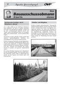 8 Aspacher Gemeindespiegel - ÖVP Aspach [Willkommen] - Seite 7