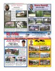 Warm & Friendly Staff • Washer & Dryer - Homes Magazine - Page 2