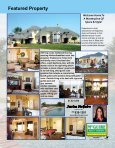 Warm & Friendly Staff • Washer & Dryer - Homes Magazine - Page 5