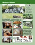 Warm & Friendly Staff • Washer & Dryer - Homes Magazine - Page 6