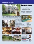 Warm & Friendly Staff • Washer & Dryer - Homes Magazine - Page 7