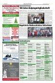 Frohe Weihnachten und einen guten Rutsch ins neue ... - call-metics - Page 4