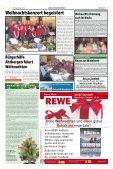 Frohe Weihnachten und einen guten Rutsch ins neue ... - call-metics - Page 5