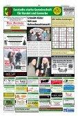 Frohe Weihnachten und einen guten Rutsch ins neue ... - call-metics - Page 6