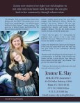 Jeanne Slay - Top Agent Magazine - Page 4