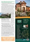 Battle ofThe Builders- - real estate & you houston - Page 5