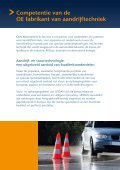W e rkplaatstip s vo o r stuu rde le n - GKN Aftermarkets & Services - Page 2