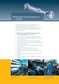 Uni-Cardan Service - GKN Aftermarkets & Services - Page 5