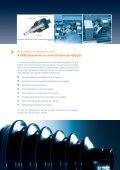 Kits de foles - GKN Aftermarkets & Services - Page 5