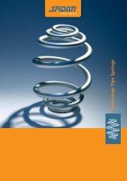 Workshop Tips Springs GB - GKN Aftermarkets & Services