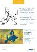 Nouveau site! - GKN Aftermarkets & Services - Page 2