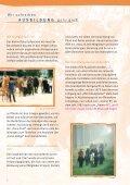 Islandpferde – die Sagenhaften - IPZV - Seite 3