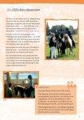 Islandpferde – die Sagenhaften - IPZV - Seite 4