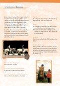 Islandpferde – die Sagenhaften - IPZV - Seite 6