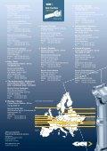 Service-Repair_Adressen gesamt.indd - GKN Aftermarkets & Services - Page 2