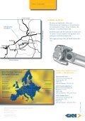Ny adress! - GKN Aftermarkets & Services - Page 2