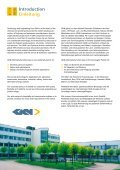 Driveline Solutions - GKN Aftermarkets & Services - Page 4