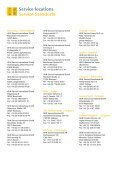Driveline Solutions - GKN Aftermarkets & Services - Page 7