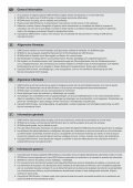 Power Pumps - GKN Aftermarkets & Services - Page 2