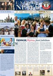ER-EE-60299-News 2/06 V-RZ - Erdinger