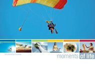 moments of life - Connexgroup.net