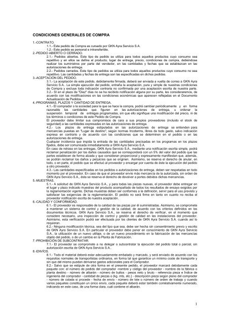Condiciones generales de Compra 21-11-12 GKN Ayra Servicio SA.rtf