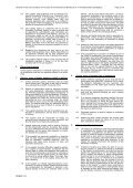 General Terms and Conditions of Purchase - GKN Aftermarkets ... - Page 2