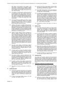 General Terms and Conditions of Purchase - GKN Aftermarkets ... - Page 3