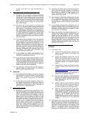 General Terms and Conditions of Purchase - GKN Aftermarkets ... - Page 4