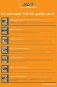 Car Manufacturer – Models / Fahrzeughersteller - GKN Aftermarkets ... - Page 2