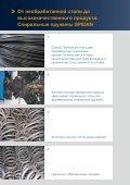 Пружина миниблок SPIDAN - GKN Aftermarkets & Services - Page 6