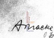 Ausarbeitung August Macke, Semester 2_02-09-25 - Tobias Jordans