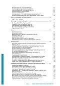 aufstellung der sozialen einrichtungen - Stadt Unterschleißheim - Seite 4