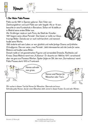 Nomen und Malerei - gelb.pdf