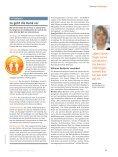 Kaufpreis - Christa G. Kober - Seite 4