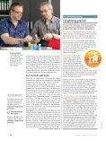 Kaufpreis - Christa G. Kober - Seite 7