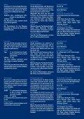 Martin Reiter's Alma featuring Ana Paula da Silva - The Bird's Eye - Page 6