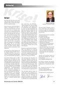 Maschinenbau und Produktion - Department Maschinenbau und ... - Seite 3
