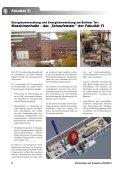 Maschinenbau und Produktion - Department Maschinenbau und ... - Seite 4