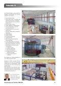 Maschinenbau und Produktion - Department Maschinenbau und ... - Seite 5