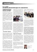 Maschinenbau und Produktion - Department Maschinenbau und ... - Seite 7