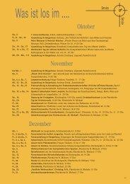 Herbstblatt 2010 Teil 2 (3,55 MB) - Gumpoldskirchen
