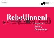 Programm Papiere (PDF) - Linz 2009