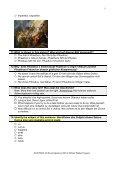 ELEX Vestibulum 2010 - ECCL - Page 5