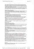 Turnier-Blackout - Islandpferde Reussenberg - Seite 3